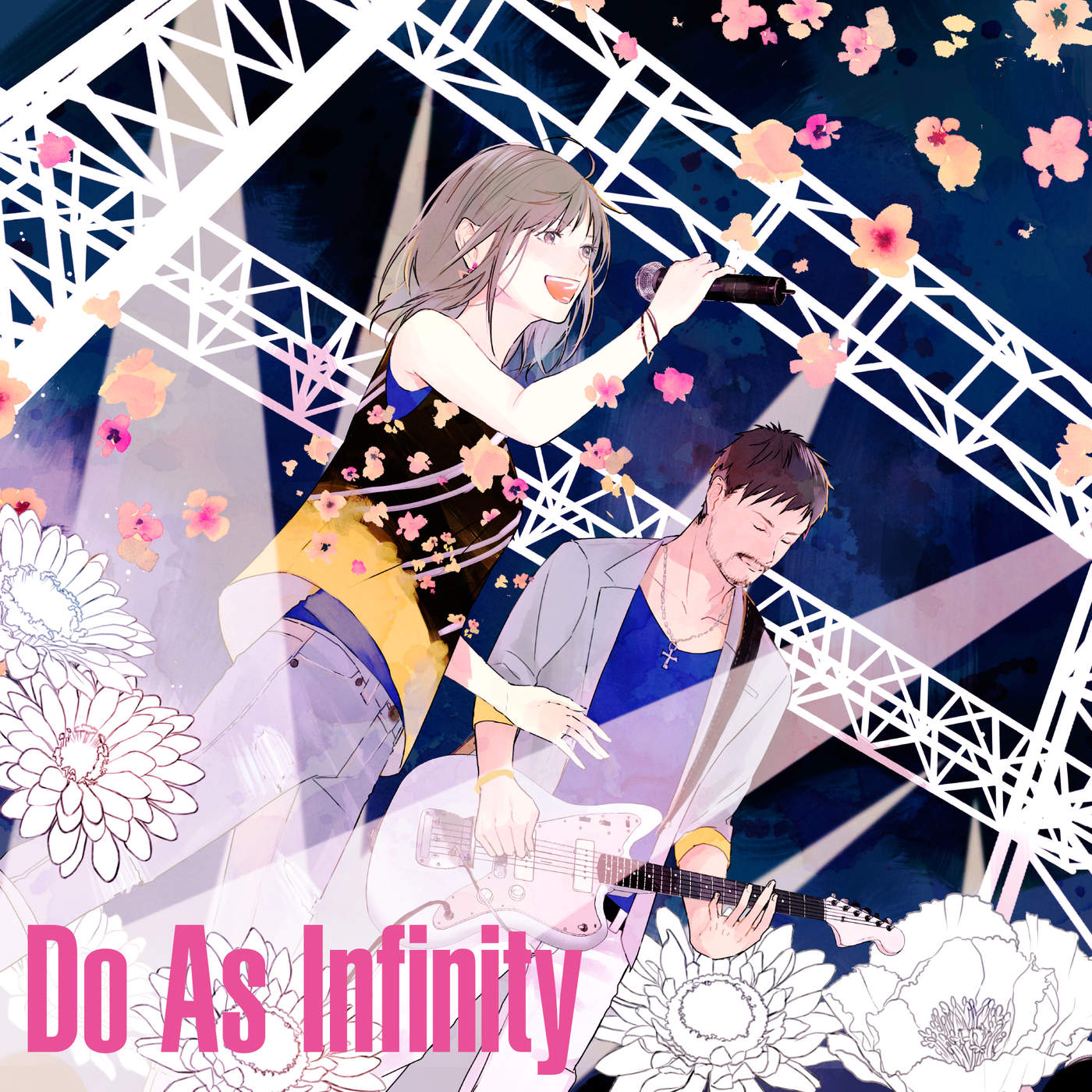 20160203.04.1 Do As Infinity - Anime and Game COLLECTION cover.jpg