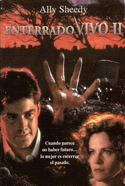 Заживо погребенный 2 (1997) смотреть онлайн или скачать фильм.