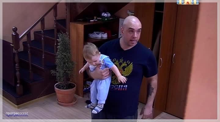http://i1.imageban.ru/out/2016/02/04/457a1e491c586e0c6bf03f9a190bfc96.jpg