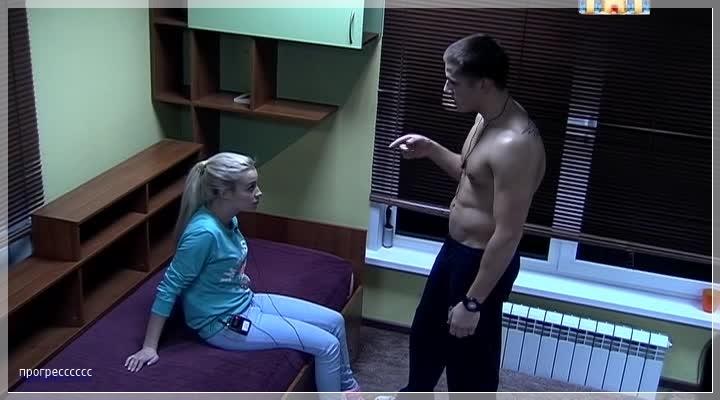 http://i1.imageban.ru/out/2016/02/04/8b9d4d035900805cc59d066b32db492b.jpg