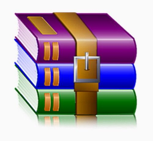 WinRAR 5.40 Final RePack ( Portable) by D!akov
