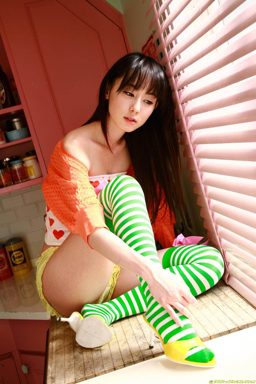20160207.02.28 Rina Akiyama - DGC 575 034 (JPOP.ru).jpg