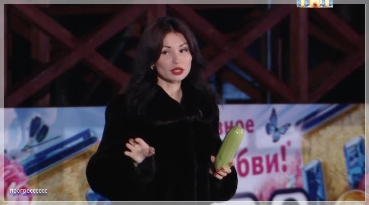 http://i1.imageban.ru/out/2016/02/09/4c6555dbb011fdd72a6d0bc3732808ff.jpg