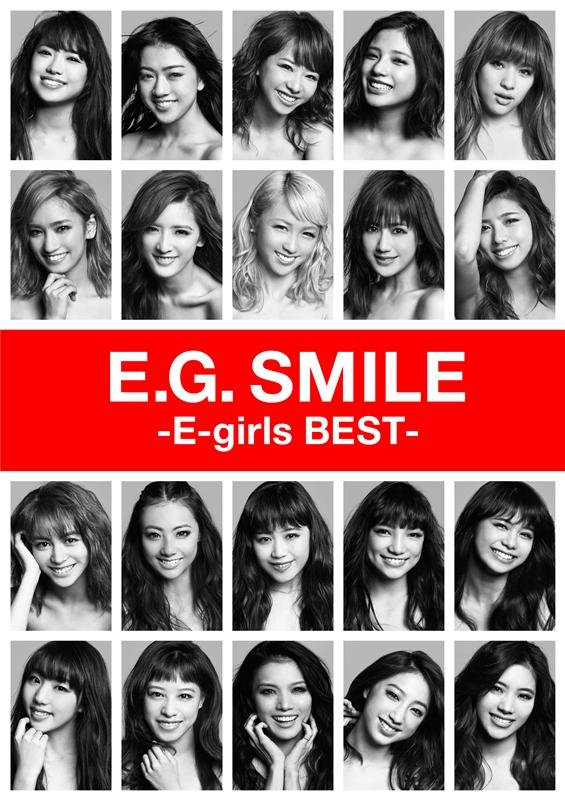 20160210.01 E-girls - E.G. SMILE -E-girls BEST- cover 1.jpg