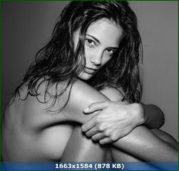 http://i1.imageban.ru/out/2016/02/13/20ddc53eca3205219801629ec81f635e.png