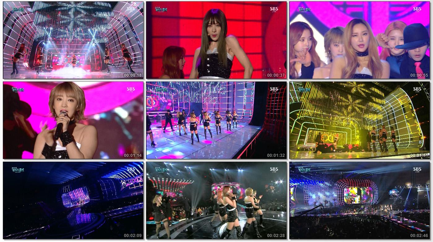 20160215.02.40 EXID - Hot Pink (SBS Gayo Daejun 2015.12.27 HDTV) (JPOP.ru).ts_thumbs_[2016.02.15_12.13.58].jpg