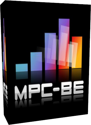 Media Player Classic - BE 1.5.0 build 1833 beta (2016) PC