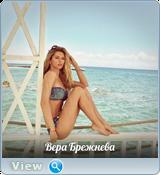http://i1.imageban.ru/out/2016/02/18/92701ec8377e6efd51973cd7ed595a5b.png