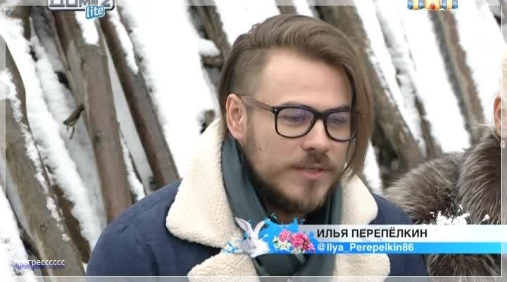 http://i1.imageban.ru/out/2016/02/19/561fea8840b9ef5e9a639c8f58f7cffe.jpg