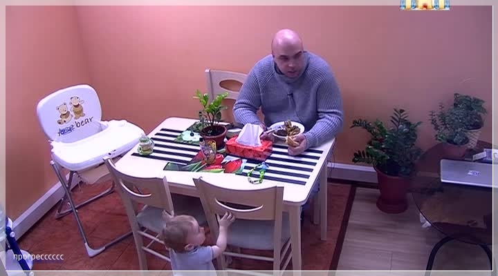 http://i1.imageban.ru/out/2016/02/25/cfa99da9058f5273c5286b89115015bd.jpg