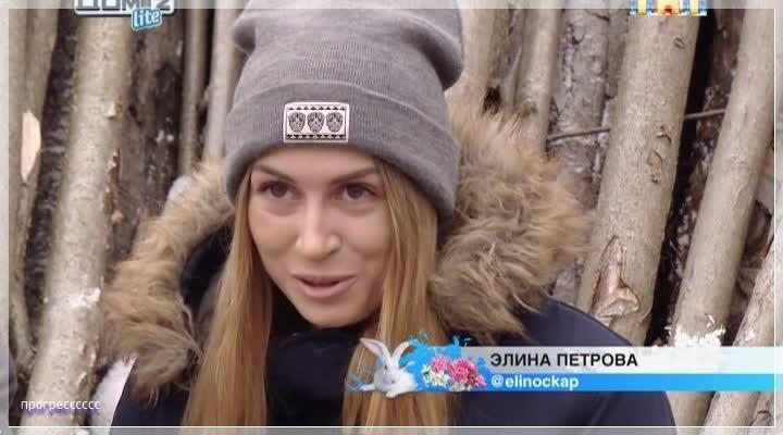 http://i1.imageban.ru/out/2016/02/26/5a699da28cff433449eaffe9825ab53e.jpg