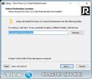Grim Dawn (2016) [Ru/En] (1.0 b31 hotfix 2) License RELOADED