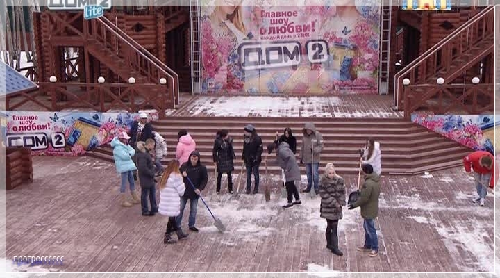http://i1.imageban.ru/out/2016/02/26/c9d7080e3c4e230da6abb518c17a1123.jpg