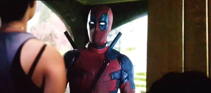 Deadpool.2016.avi_20160227_152110.792.jpg
