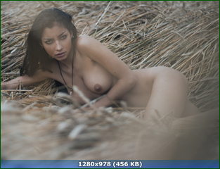 http://i1.imageban.ru/out/2016/02/27/d73c85d749f08bfa7f75343caad35c10.png