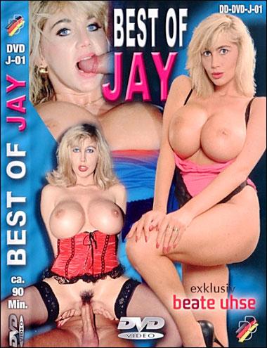 Лучшее от Джей / Best Of Jay / Das Beste Von Jay (2011) DVDRip