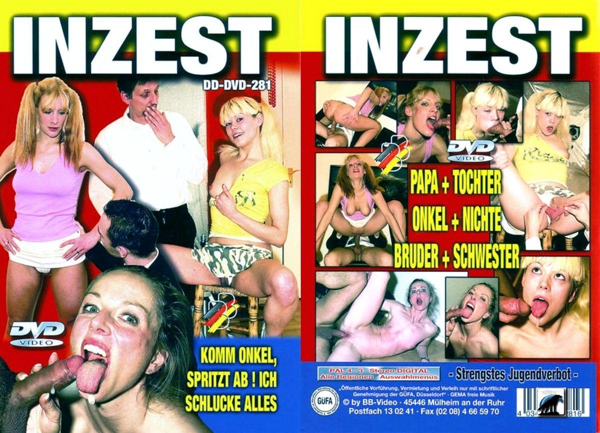 скачать торрент порно фильм немецкий инцест