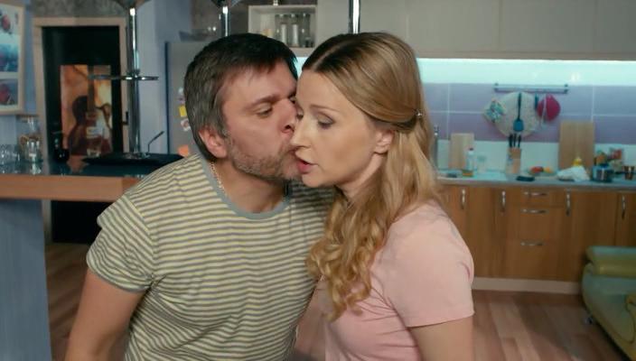 Светофор (2016) Сезон 8 Все серии
