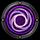 шаманизм 3 | лианы – 100% | регенерация -  85% | захват разума или помощь стихий – 75%