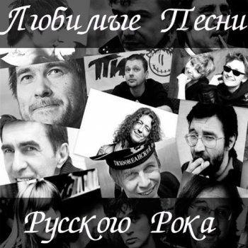 Будут Ли Казино В Москве