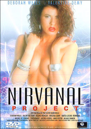 Nirvanal / Nirvanal Project (1998)