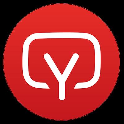 Softorino YouTube Converter 1.1.6 (2016) Eng