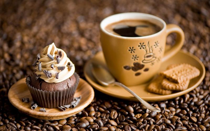 Кофе спасает от многих болезней