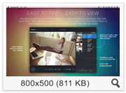 Periscope Pro 3.3.1 (2016) Eng