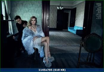 http://i1.imageban.ru/out/2016/03/13/9eb69d67153e0f38a78aa9f3e659ff2f.png