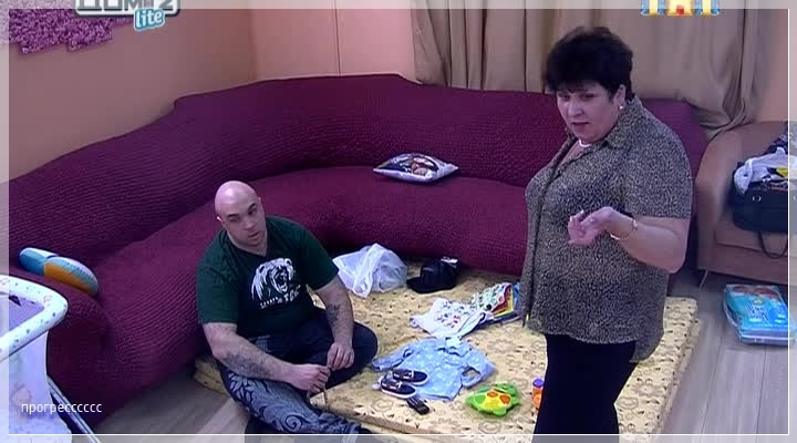 http://i1.imageban.ru/out/2016/03/15/1d86dabf92504590e5b95ba2013a5639.jpg
