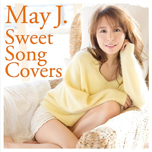 20160325.01 May J. - Sweet Song Covers cover 1.jpg