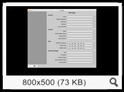 Exif Editor 1.1.9 (2017) {Multi}