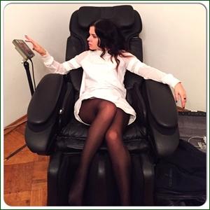 http://i1.imageban.ru/out/2016/03/28/fe83c8e6a273c65a8e6f66d528baf2e4.jpg