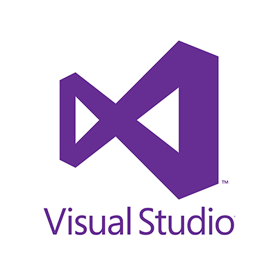 Microsoft visual studio 2015 скачать торрент бесплатно rus.