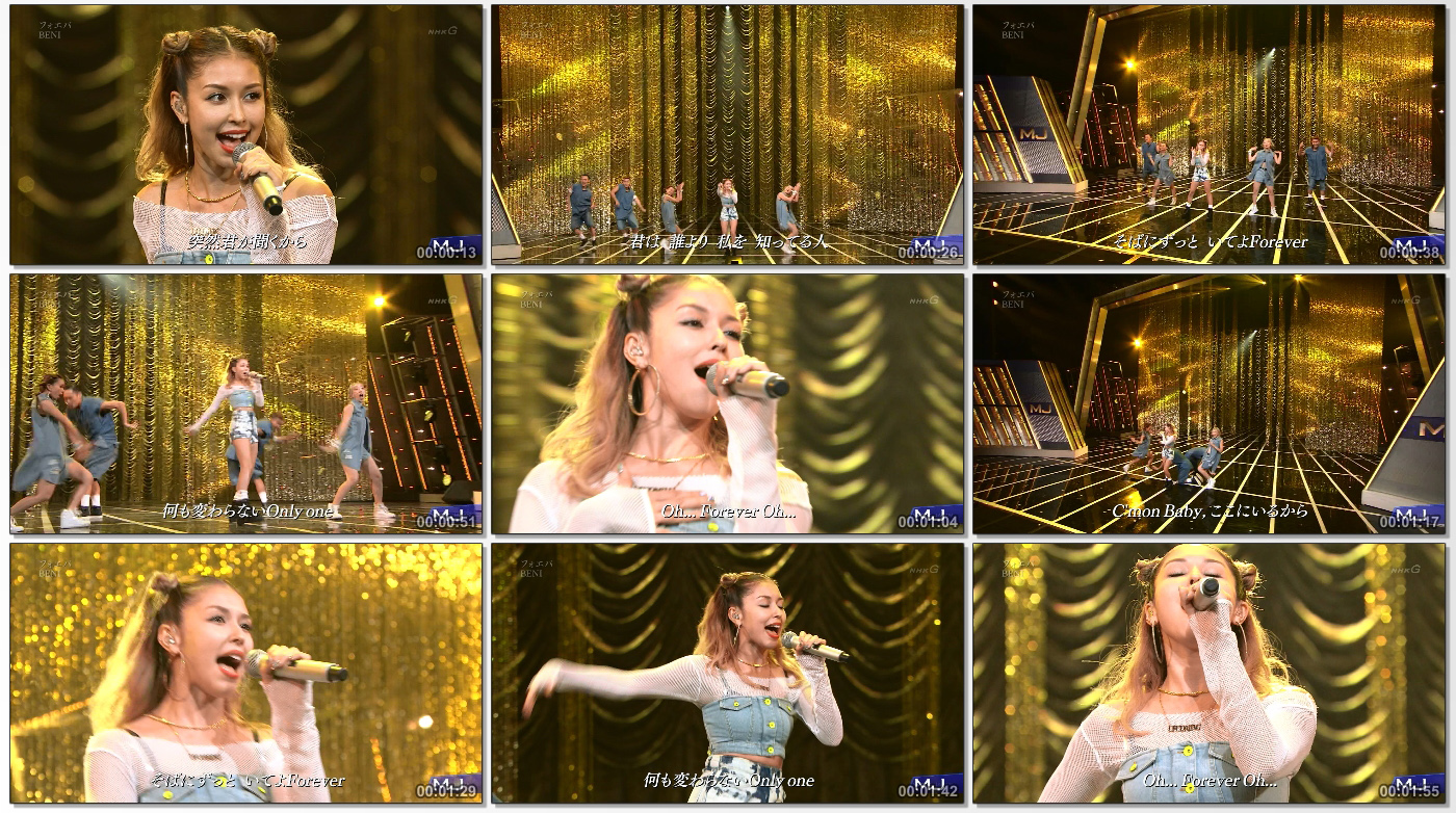 20160401.12.14 BENI - Forever (Music Japan 2015.08.30 HDTV) (JPOP.ru).ts_thumbs_[2016.04.01_12.35.02].jpg