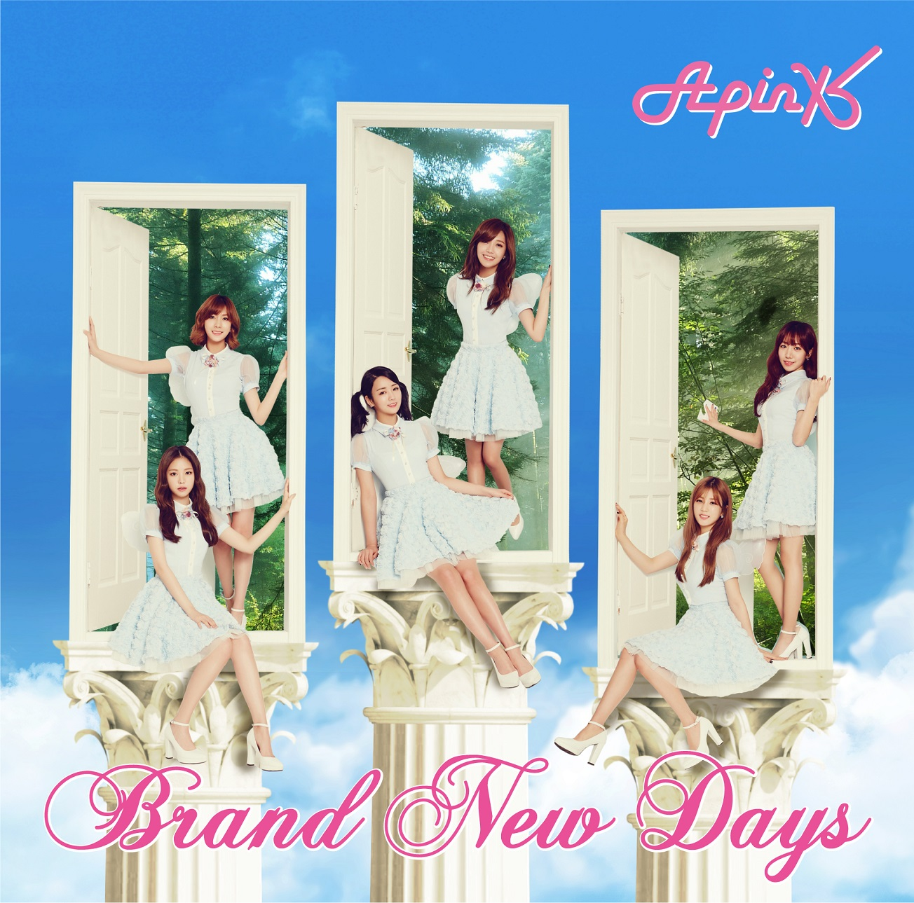 20160404.01.01 A Pink - Brand New Days cover 3.jpg