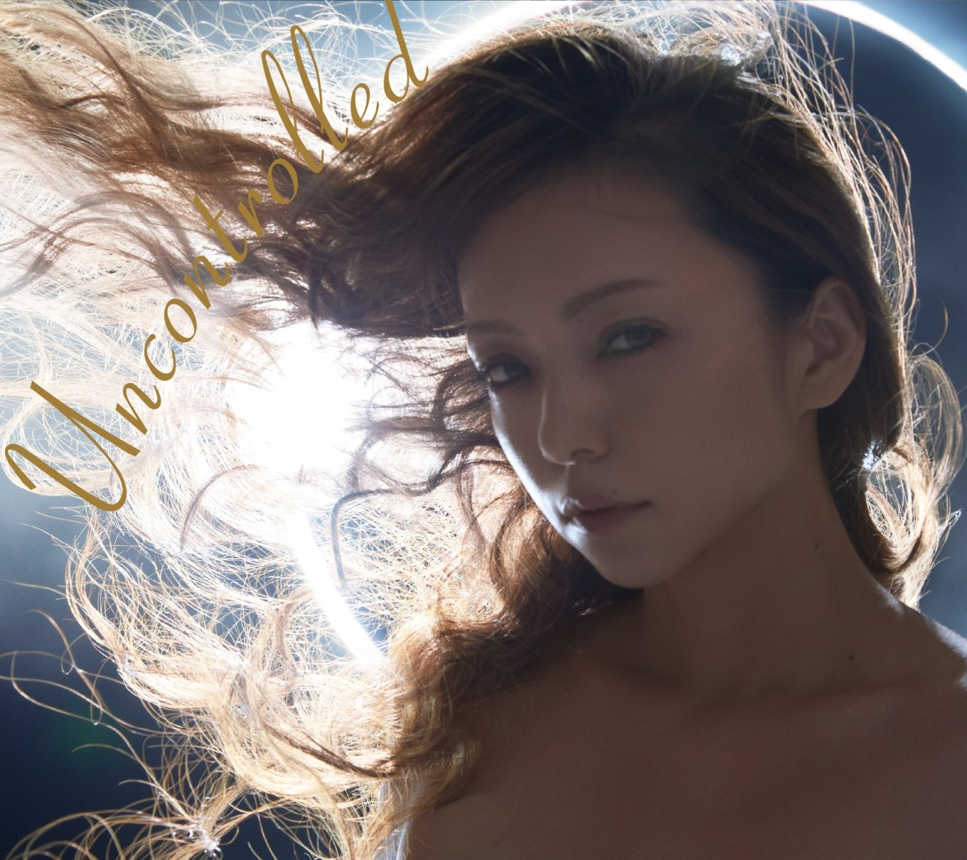 20160405.03.31 Amuro Namie - Uncontrolled cover 1.jpg