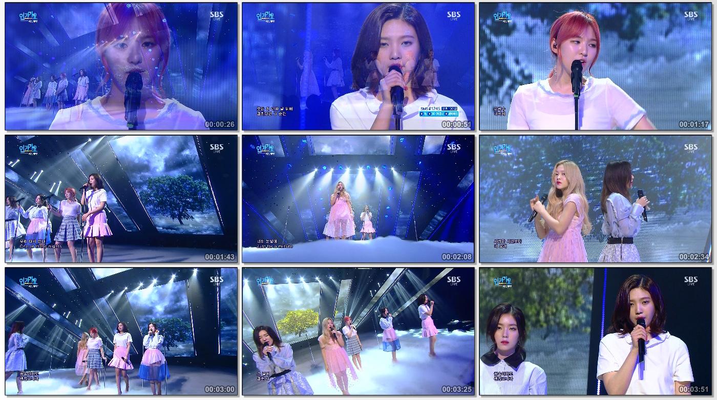 20160405.02.17 Red Velvet - One of These Nights (Inkigayo 2016.04.03 HDTV) (JPOP.ru).ts_thumbs_[2016.04.05_07.10.15].jpg