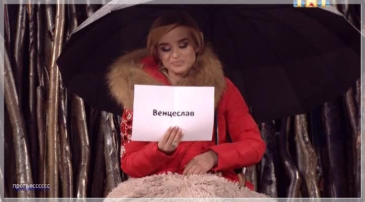 http://i1.imageban.ru/out/2016/04/07/f98dbe34510b9a02f57b6eccc297ca74.jpg