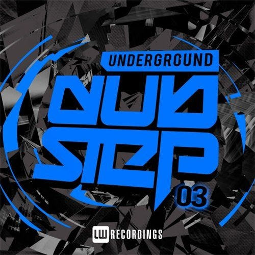 Underground Dubstep, Vol. 3  › Торрент