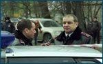 Невский (2016) SATRip