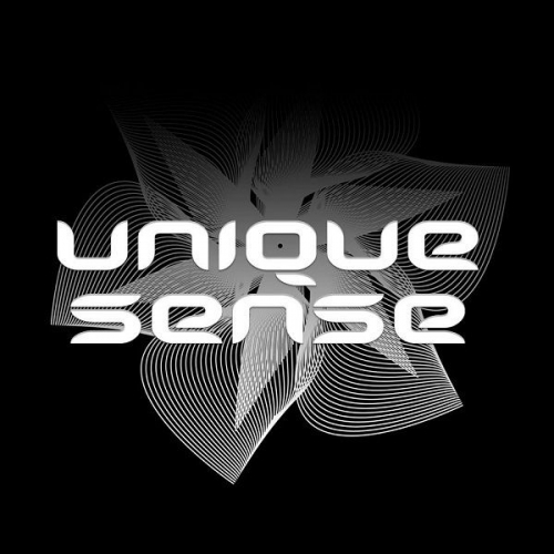 Unique Sense (Unique Sense Dark, Unique Sense Lite) - Discography: 63 Releases 2014-2017 MP3 320kbps