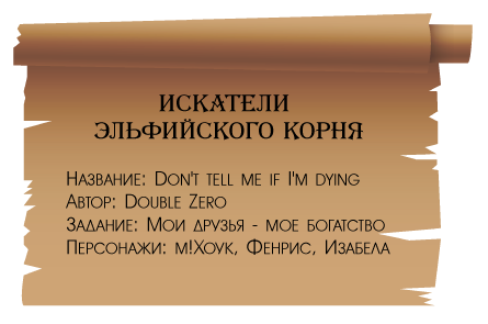 2bdcc766600a40ddcc33eae0b465a53a.png