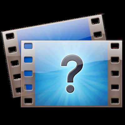 Invisor - Media File Inspector 3.8.2 [En]