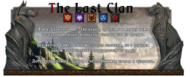 http://i1.imageban.ru/out/2016/05/02/f75cdcfdc75c36bc37536981ea6c2e74.png
