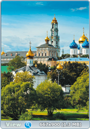 http://i1.imageban.ru/out/2016/05/03/f5f9ff37943dfb8dccbe72997c507a43.png