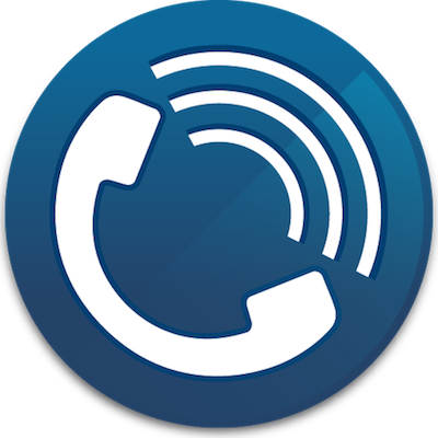 iSoftPhone Pro 4.1.3 (2016) Eng