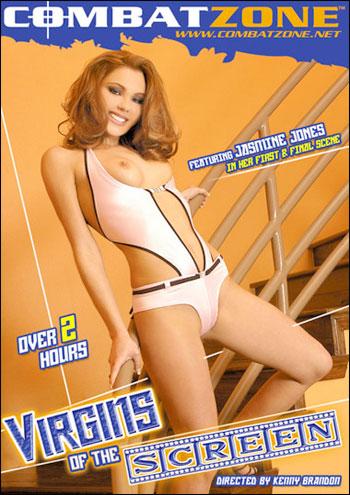 Девственницы на экране / Virgins Of The Screen (2006) DVDRip |