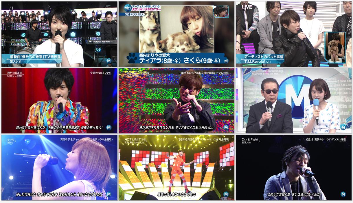 20160508.01 Music Station (HDTV 2016.05.06) (JPOP.ru).jpg