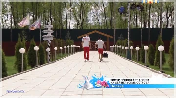 http://i1.imageban.ru/out/2016/05/16/5d8103865149a60a0c1ff2b43cbb68af.jpg